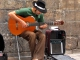 Like A Hobo custom accompaniment track - Charlie Winston