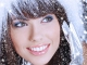 Playback MP3 Let It Snow - Karaoke MP3 strumentale resa  famosa  da Celtic Woman