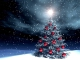 Instrumental MP3 One Little Christmas Tree - Karaoke MP3 bekannt durch Stevie Wonder