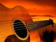 La Bamba - Guitar Backing Track - Summer Hits