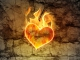 Playback MP3 Burning Heart - Karaokê MP3 Instrumental versão popularizada por Survivor