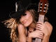 I Hope You're Happy Now - Guitar Backing Track - Carly Pearce
