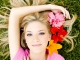 Instrumental MP3 Mein Ein und Alles - Karaoke MP3 as made famous by Beatrice Egli