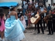 A mi manera (Comme d'habitude) custom accompaniment track - The Gipsy Kings