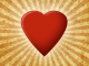 Great Heart - Drum Backing Track - Johnny Clegg