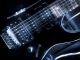 Blue on Black - Guitar Backing Track - Five Finger Death Punch
