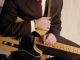Born This Way - Guitar Backing Track - The Baseballs