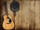 Where I'm From - Base per Chitarra - Jason Michael Carroll