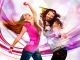 Pista de acomp. personalizable Shake It Up! (Theme Song) - Selena Gomez