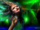 Playback MP3 Come & Get It - Karaoké MP3 Instrumental rendu célèbre par Selena Gomez