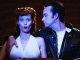 Klavier Playback - You're the One That I Want - Grease (film) - Instrumental ohne Klavier