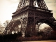 Paris sera toujours Paris custom accompaniment track - Zaz