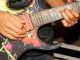 I Love Rock 'N Roll - Playback Guitare - Joan Jett