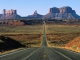 Seven Bridges Road base personalizzata - Eagles