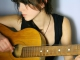 Valerie (Acoustic) custom backing track - Amy Winehouse