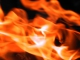 Playing With Fire - Guitar Backing Track - N-Dubz