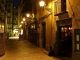 Dark Streets Of London individuelles Playback The Pogues