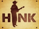 Honky Tonk Man custom accompaniment track - Dwight Yoakam