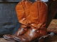 These Boots Are Made For Walkin' individuelles Playback Nancy Sinatra