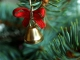 Pista de acomp. personalizable Jingle Bells - Christmas Carol