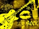 Don't Play Your Rock'n'Roll to Me - Guitar Backing Track - Smokie