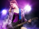 Better Sorry Than Safe custom backing track - Halestorm