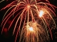 Instrumental MP3 Fireworks - Karaoke MP3 bekannt durch Roxette