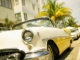 Riding With The King base personalizzata - Eric Clapton