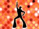 Backing Track MP3 You Should Be Dancing - Karaoke MP3 as made famous by Bee Gees