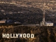 Hollywood - Drum Backing Track - Lewis Capaldi