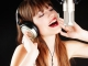 Playback MP3 Anaconda - Karaoke MP3 strumentale resa  famosa  da Postmodern Jukebox