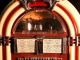 Juke Box Polka custom accompaniment track - Polka Forever
