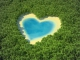 Listen to Your Heart custom accompaniment track - Roxette
