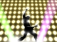 Instrumental MP3 Fever - Karaoke MP3 as made famous by Adam Lambert