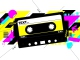 Instrumental MP3 Take on Me - Karaoke MP3 as made famous by Weezer