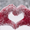 Karaoké Put a Little Holiday in Your Heart LeAnn Rimes