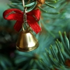 Karaoké Two-Step 'Round The Christmas Tree Suzy Bogguss