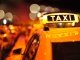 Angela (Theme from Taxi) base personalizzata - Bob James