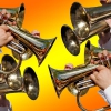 Seventy Six Trombones Karaoke The Music Man