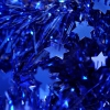 Karaoké Blue Christmas (With the Royal Philharmonic Orchestra) Elvis Presley