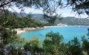 Portofino - Instrumental MP3 Karaoke - Engelbert Humperdinck