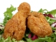 Pista de acomp. personalizable Chicken Fried - Johnny Brady