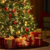 Karaoké Under the Christmas Tree Albert Hammond