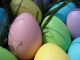 Instrumentale MP3 Eggbert The Easter Egg - Karaoke MP3 beroemd gemaakt door Easter songs