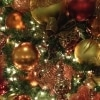Karaoké Rockin' Around the Christmas Tree Amy Grant