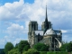 Instrumental MP3 Vivre - Karaoke MP3 as made famous by Notre-Dame de Paris