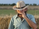 Instrumental MP3 Man with a Harmonica - Karaoke MP3 as made famous by Once Upon a Time in the West