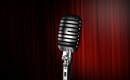 Why Don't You Do Right - Karaoke Strumentale - Jessica Rabbit - Playback MP3