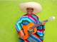 Instrumental MP3 El Rey - Karaoke MP3 as made famous by Vicente Fernández