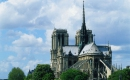 Le temps des cathédrales - Notre-Dame de Paris - Instrumental MP3 Karaoke Download